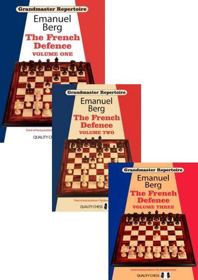 the pirc defence grandmaster repertoire books leningrad system schaakboeken verzendhuis de beste zet