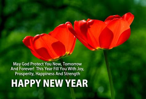 happy new year wishes sms 2018 for relatives
