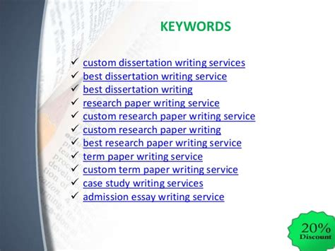 Custom Assignment Writer For Mba by Custom Research Paper Writing Website For Mba
