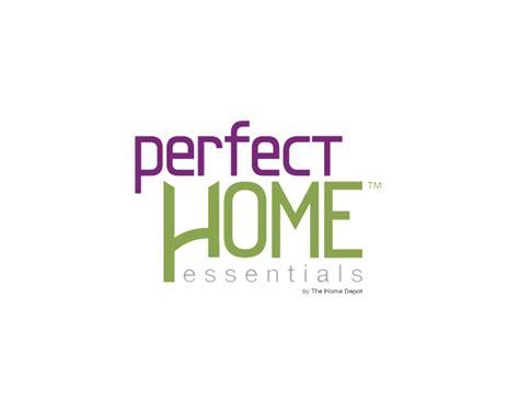 home design essentials emejing home design essentials gallery decoration design