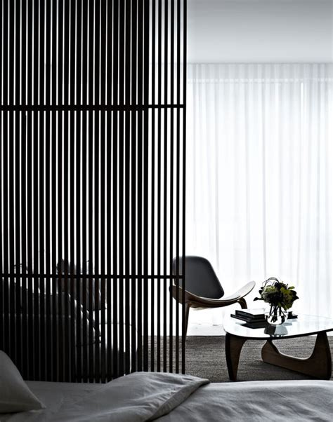 Modern Room Divider Fascinating Room Dividers That Will Make The Most Out Of Your Space