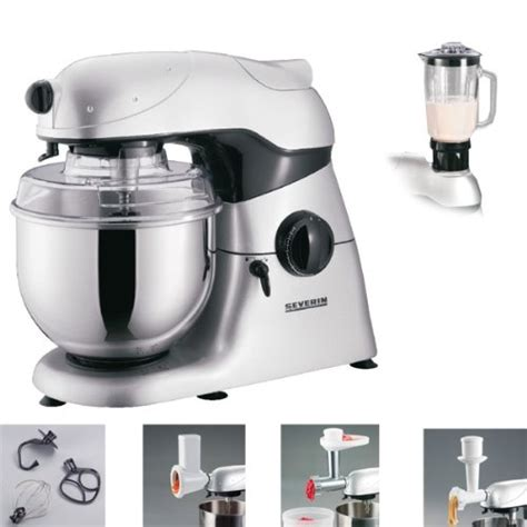 best food reviews our best food processor chosen reviews recommended
