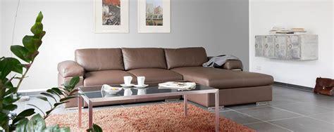 vikadi sessel manufaktur sofa nach mass