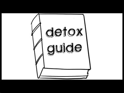 Detox Food Chris Shade by How To Detox Your Liver Doovi