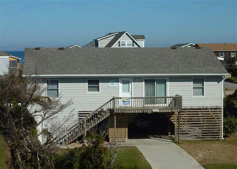 outer banks one bedroom rentals hurry sunrise south nags head vacation rental obx