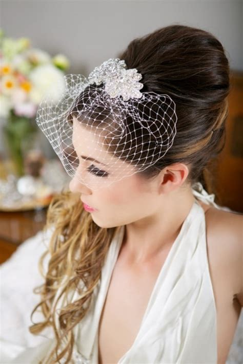 27 wedding veils for classic brides modern brides and 14 wedding veils for classic brides modern brides and