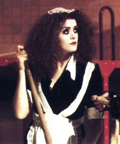 1000 images about rocky horror on magenta 1000 ideas about magenta rocky horror on