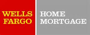 Fargo Home Loans by Fargo Home Mortgage Diverse Segments Internship