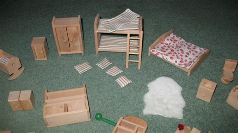 dolls house furniture sets lots of wooden quality dolls house furniture sets