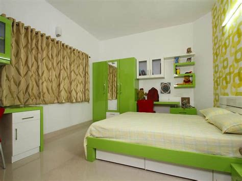 bedroom design in kerala kerala house plans with estimate for a 2900 sq ft home design