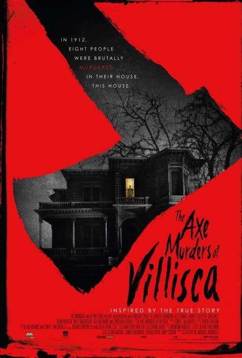 the axe murders of villisca the axe murders of villisca 2016 filmaffinity
