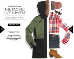 1000 ideas about pacific northwest style on pinterest 1000 images about pacific northwest style on pinterest