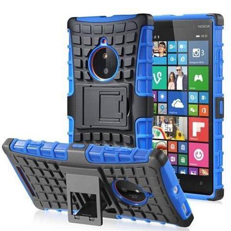 Cover Hardcase Soft Original Ipaky Neo Hybrid Redmi Pro 5 5 Xiaomi טלפון שקיות מקרים פשוט לקנות באלי אקספרס בעברית זיפי
