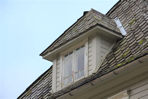 on roof file roof window at evanger jpg wikimedia commons