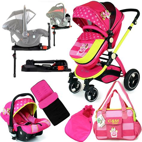 Alas Stroller Carseat Baby welcome to baby travel ltd exclusive designer and manufacturer of luxury baby goods