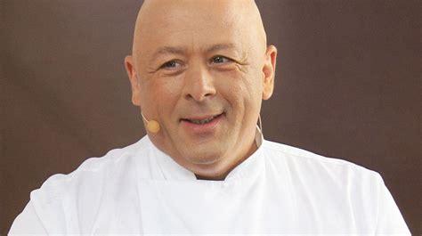 thierry marx cuisine mol馗ulaire top chef thierry marx quitte l 233 mis 173 sion philippe etche