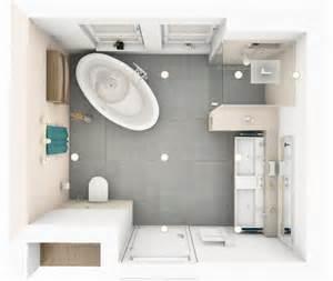 badezimmer badewanne 220 ber 1 000 ideen zu freistehende badewanne auf
