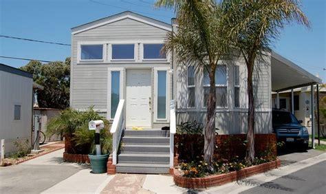 exterior mobile home remodel ideas studio design