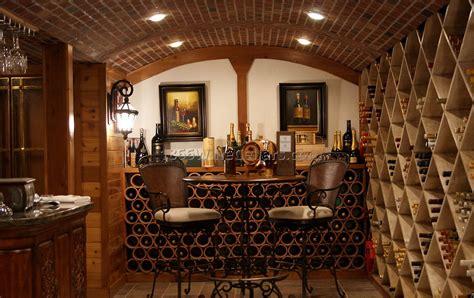 underground wine cellar design 1 best wine cellar doors