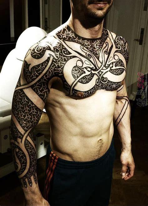 Fable Shoulder Smoke 男胳膊纹身简单图案 胳膊纹身图案女 胳膊纹身图案 纹身图案男胳膊 男生胳膊内侧纹身图案 女生胳膊纹身图案大全