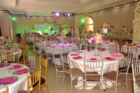 Best Western Wetland Hotel Banquet Hall   Event Venue in