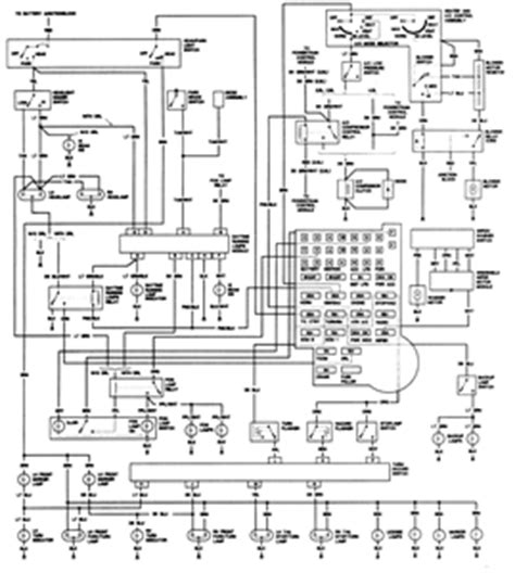 12v Switch Panel Wiring Diagram And Z3 Keyless Push Start Copy Jpg New With 12v Wiring Diagram 1983 S10 Fuse Box Diagram Fixya