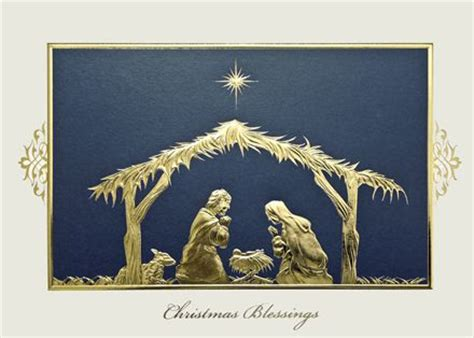 Personalized Cards Religious - discount personalized cards