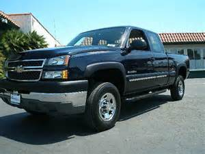 Used Chevrolet Trucks Used Chevy Trucks For Sale Bbt