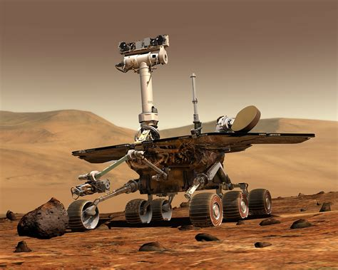latest images from the mars curiosity rover for june 23rd 2014 mars rover wikipedia