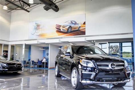 chevrolet dealerships in florida car dealerships in lakeland florida upcomingcarshq