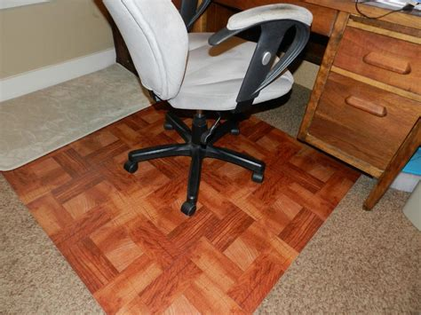 Office Chair Mat Costco by Office Chair Mat Fancy Hardwood Floor Chair Mats With