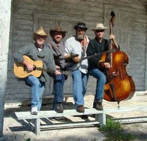 Mt Floband gotonight florida mountain boys band info and upcoming events