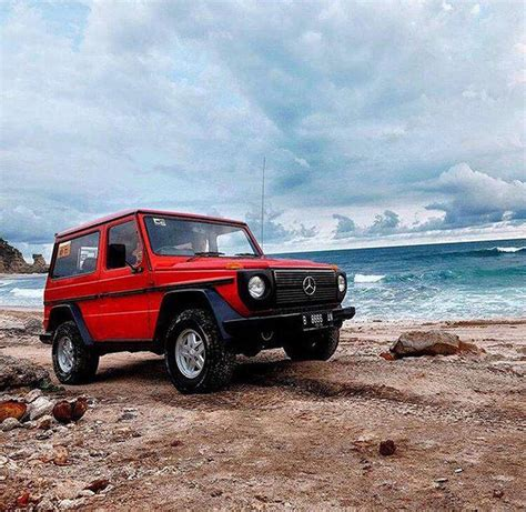 jeep wagon mercedes 21 best mercedes g wagon images on mercedes g