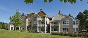 homes with in apartments photos of center pointe apartment homes in beaverton or