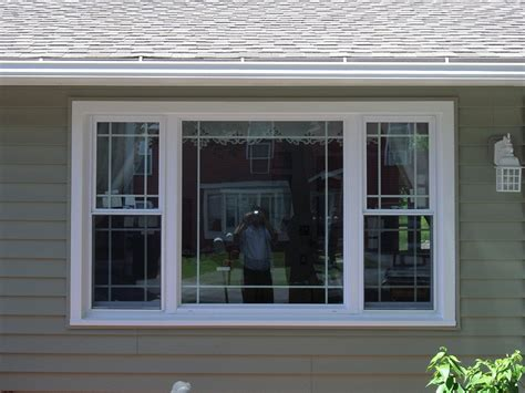house window styles pictures verona praire style window installation windows blinds pinterest verona window and house