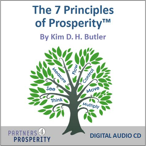 Ebook Economics 3 get your free ebook and prosperity accelerator pack