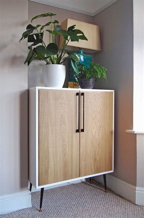 ikea hack kitchen cabinets best 25 ikea sideboard hack ideas on pinterest ikea