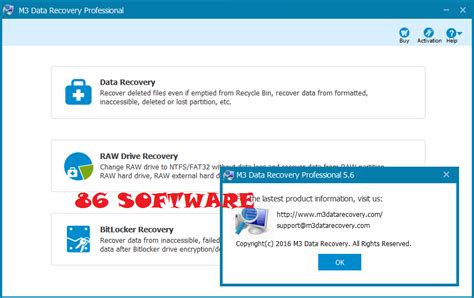 care data recovery software yang full version m3 data recovery 5 6 terbaru full version 171 86 software