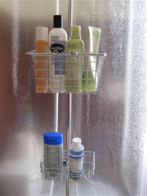 clawfoot bathtub caddy diy shower caddy for clawfoot tub for the home pinterest