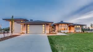 house and homes custom home designer builder eagle id hammett homes