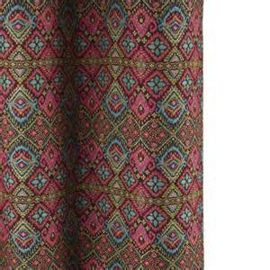 rideaux rideaux occultants rideaux d 233 co madura