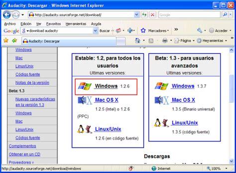 tutorial de spss 18 en español descargar audacity ultima version en espa 195 177 ol jual xyz