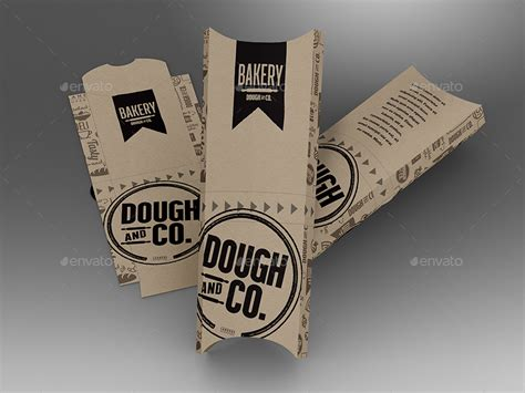 Takeaway Website In A Box Sets You Up With Everything You Need To Start An Shop fast food boxes vol 12 take out packaging mock ups by