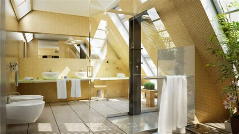 mansarde schlafzimmer umbau immobilien primeinvest beste immobilien