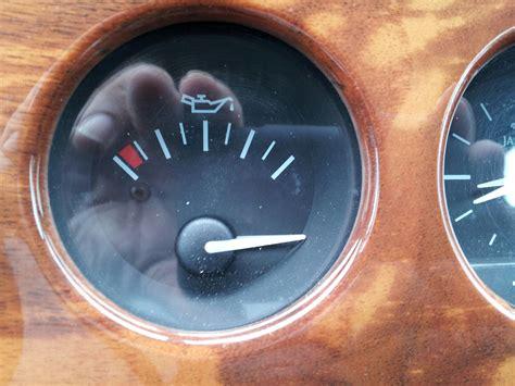 2001 corvette problems 2001 corvette turn signal problems autos post