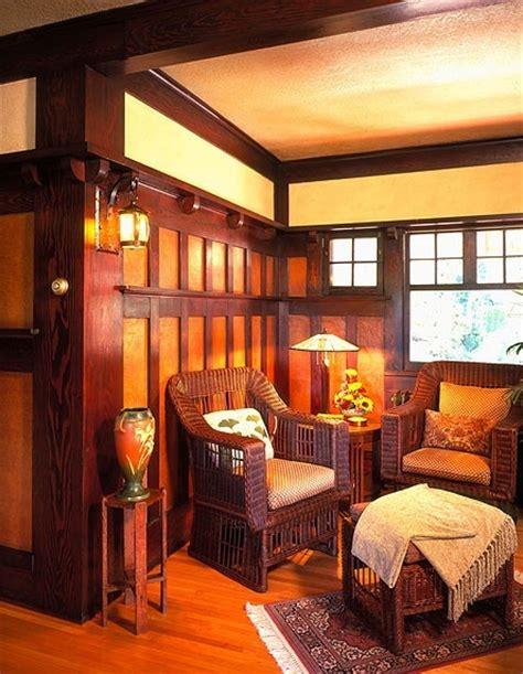 sitting roomden  wicker furniture   arts crafts