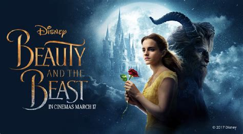 Beauty And The Beast Sweepstakes - holiday rentals villas holiday apartments cottages