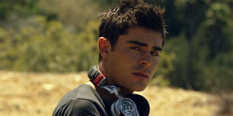 film zac efron zac efron film we are your friends has one of the worst