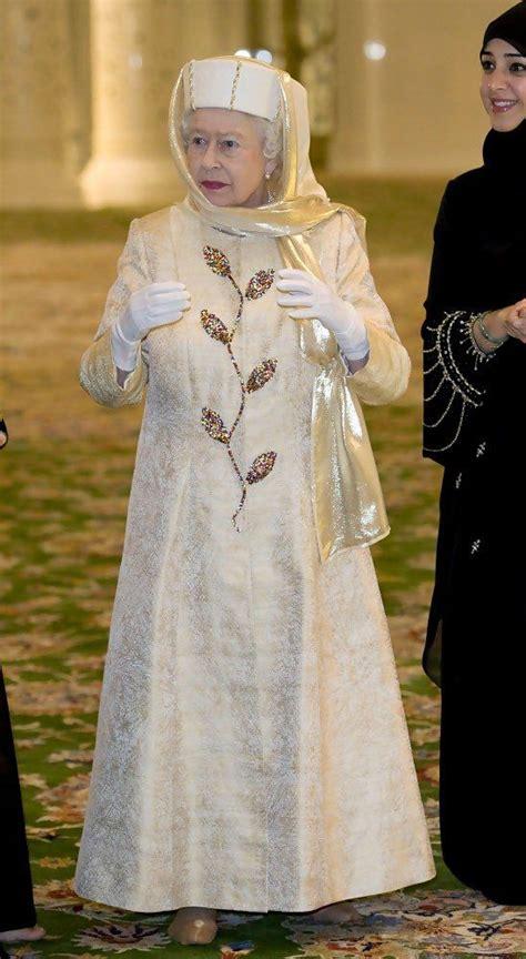 queen elizabeth ii house best 25 the queen ideas on pinterest queen elizabeth ii