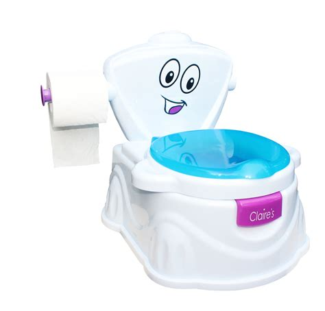 Electric Breast Claires Gbp A20 baby care product baby toilet